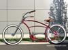Test du vélo : 346 Basman