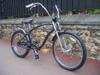 Test du vélo : Kustom Kruiser