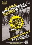 2015-05-31 - Caserne de Reuilly - 20 rue de Reuilly, 75012, Paris