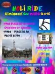 2016-03-20 - 9h - 2 Rue de l'Église - 21800 Chevigny-Saint-Sauveur