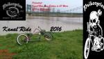 2016-03-27 - 10h - Parc De La Filhole - Marmande