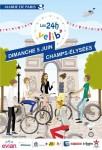 2016-06-05 - de 8h à 20h - Champs Elysées - Paris