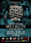 2016-07-23 - 10h30 / Choulex, Genève / CH