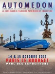2017-10-14 - Paris Le Bourget