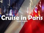 2018-07-13 - 22h - Parvis de Notre Dame - Paris