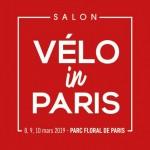 2019-03-08 - Parc Floral de Paris - Route de la Pyramide 75012 Paris