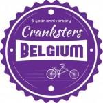 2019-05-25 - cafe brouwershof - Lochristi - Belgique