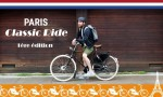 2019-05-16 - 9 avenue de villiers - 75017 Paris