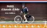 2019-05-16 - 9 avenue de villiers - 75017 Paris