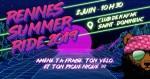 2019-06-02 - 10h30 club de kayak de St-Domineuc - nord de Rennes
