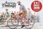 2019-07-05 - 49400 Saumur