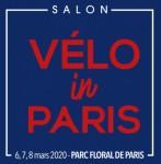2020-03-06 - Parc Floral de Paris - Route de la Pyramide 75012 Paris
