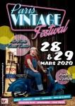 2020-03-28 - Paris Event Center - 20 avenue de la Porte de la Villette, 75019 Paris