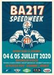 2020-07-04 - 31 rue Latécoère 91220 Le Plessis-Pâté
