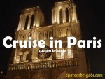 2020-07-10 - 22h - Parvis de Notre Dame - Paris