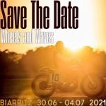 2021-06-30 - Biarritz
