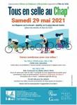 2021-05-29 - place Marcel Cachin - Gentilly /Arcueil