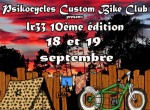 2021-09-18 - Sq. de Merzig - Saint-Médard-en-Jalles
