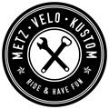 Metz Vélo Kustom