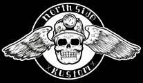 North Side Kustom