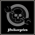 Psikocycles