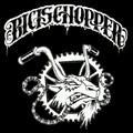 Bicischopper
