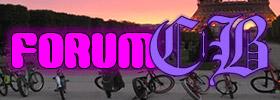 Forum dédié à la communauté du vélo custom